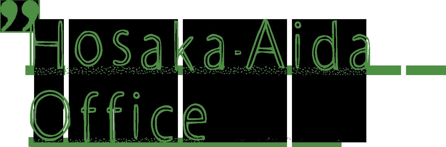 Hosaka-Aida Office